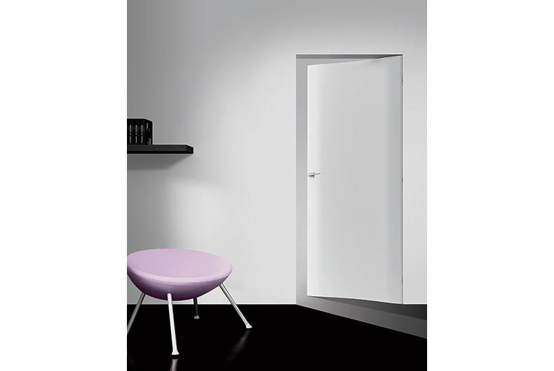 Porta.delmarchioRes,onlinesulsitodiBassiDesign