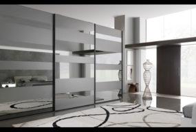 Camere da Letto Piacenza | Arredamento zona notte | Bassi Design