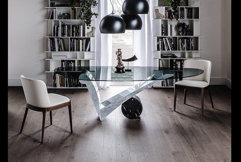 Arredamenti di lusso mobili e complementi per rendere unica la