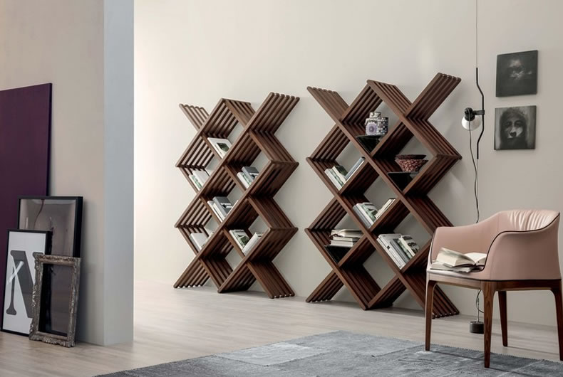 libreria arpa