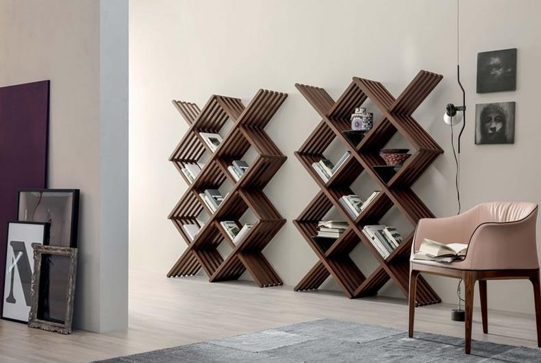 libreria-arpa-tonin-casa-2