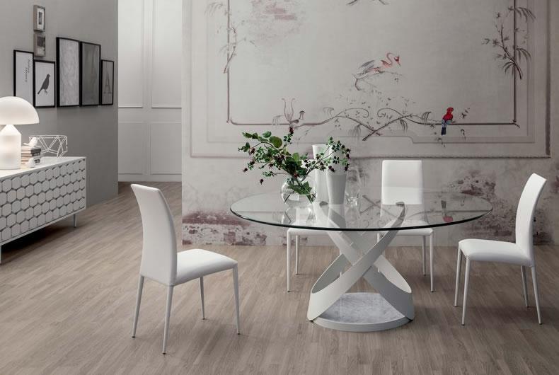 tavolo-capri-tonin-casa-1 - Bassi Design Piacenza
