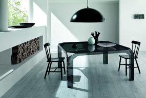 Tavolo Nervi Di Tonelli Design