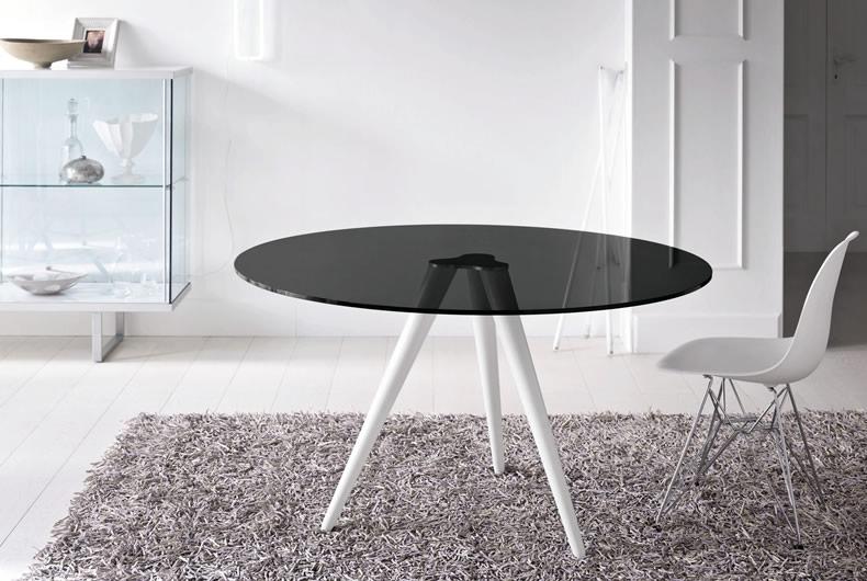 Tavolo Unity di Tonelli Design