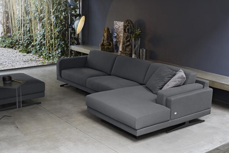 divano york di doimo salotti prodotto arredamento