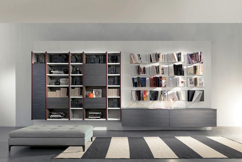 Libreria Edis di Fimar