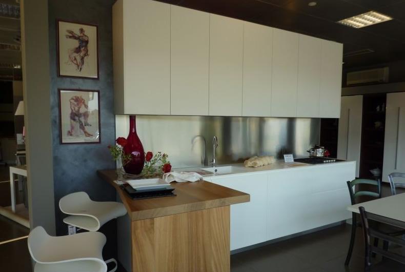 Cucina EL-01 di Elmar