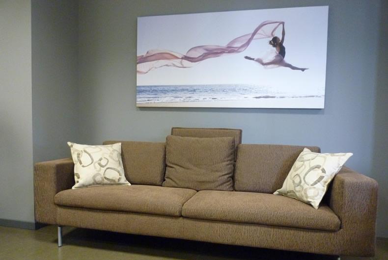 divano busnelli