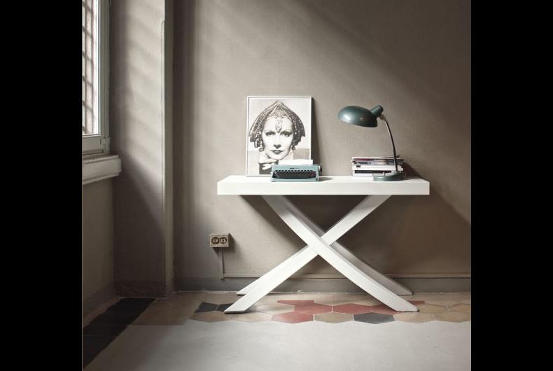 Consolle artistico di bontempi casa prodotto arredamento for Arredamento artistico