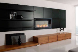 Bassi design arredamento piacenza cucine camere for Arredo casa piacenza