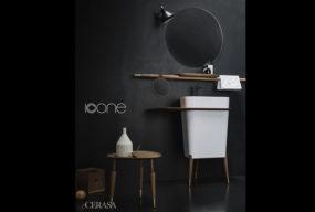 Collezione Icone Free Di Cerasa