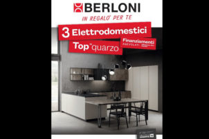 PROMO ESTATE BERLONI