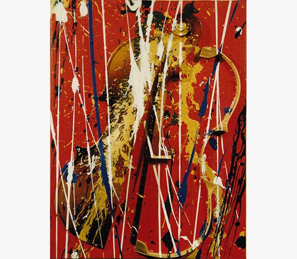 Senza-titolo-2002-2